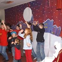 SinterKlaas 2006 - PICT1547