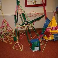 Techniek Middag Januari 2008 - IMG_1530