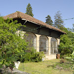 Castello - Esterni