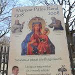 OKT Piliscsaba - Dorog