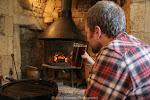 Box Steam Freshford Inn-072
