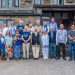 Summer meditation retreat with  Satguru Sirio Ji | Yorkshire 2018
