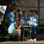 Regös utótalálkozó és Regösbál 2012