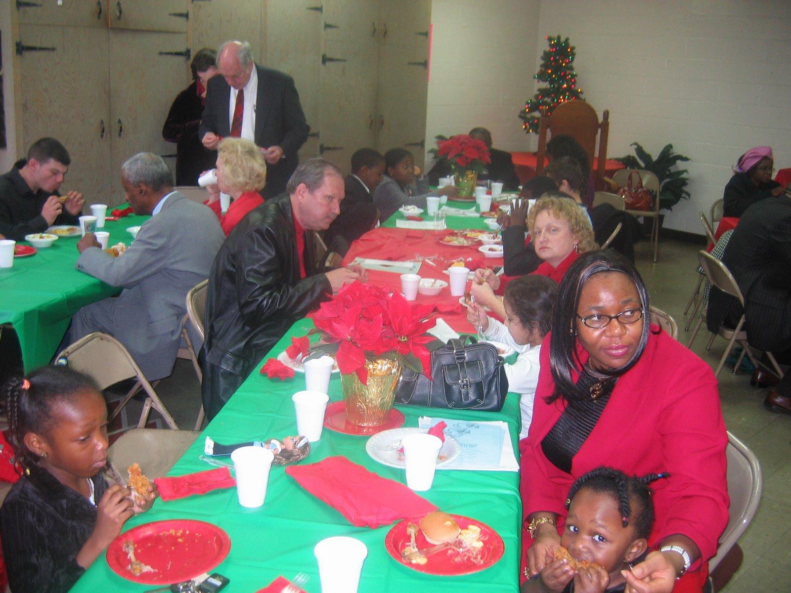 2007_Christmas
