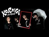 korova-milkbar