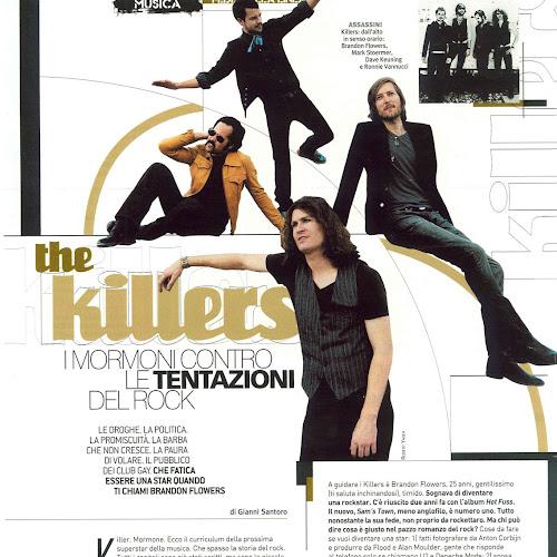 2006-11 Repubblica XL - p.93