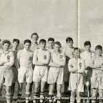 Junior Cup Panel (b)