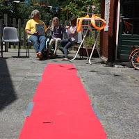 Kampeerweekend 2012 Zaterdag Zondag - IMG_7360