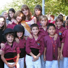 Lleida-Balàfia 24-08-208