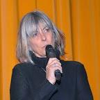 Anne Gonthier, la réalisatrice du long-métrage