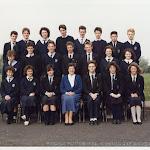 Kimura_6th year