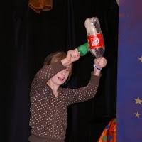 Speeltuin Show 8 maart 2008 - PICT4266