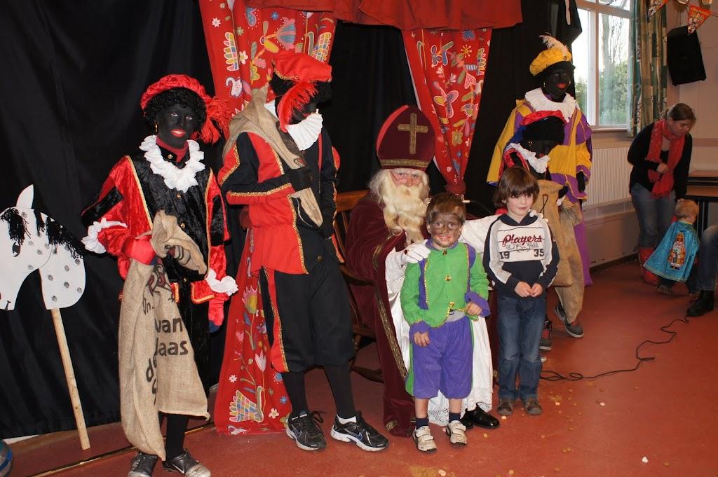 Sinter Klaas 2011 - StKlaas  (91)