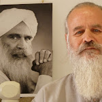 Meditation retreat with Satguru Sirio ji |Sant Kirpal Singh Bandara