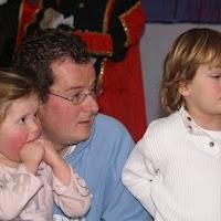 SinterKlaas 2006 - PICT1571