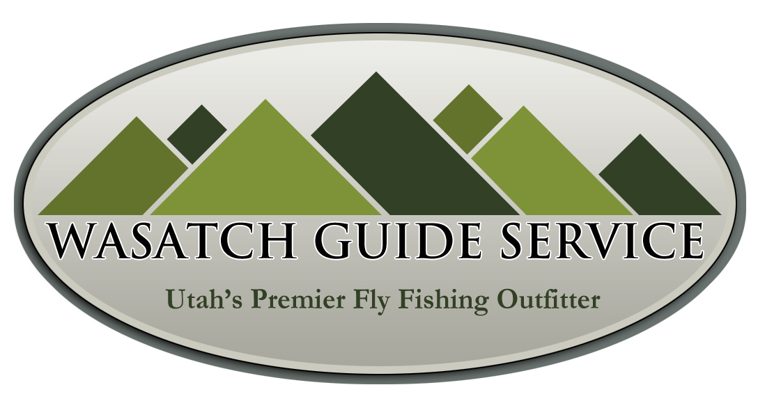 Wasatch Guide Service - Utah's Premier Fly Fishing Guide Service