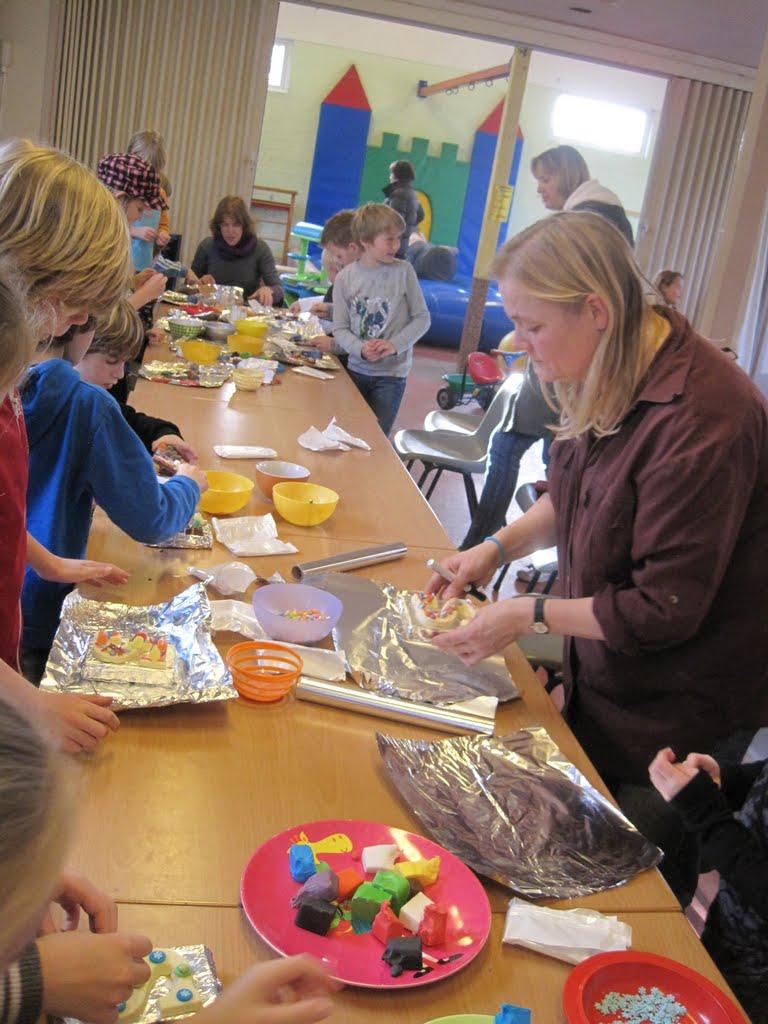 Workshops November 2011 - IMG_3370