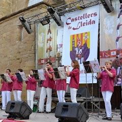 Concert de Gralles  20-09-13