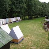 Stavba tábora (2)