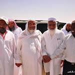 1431-03-25 هـ - زيارة الشيخ الأخضر - اليوم السابع