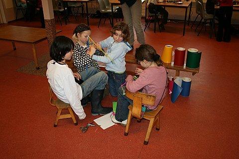 Techniek Middag Januari 2008 - IMG_1509