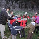 Spolupracujeme (2) - rozmotáváme Gordický uzel
