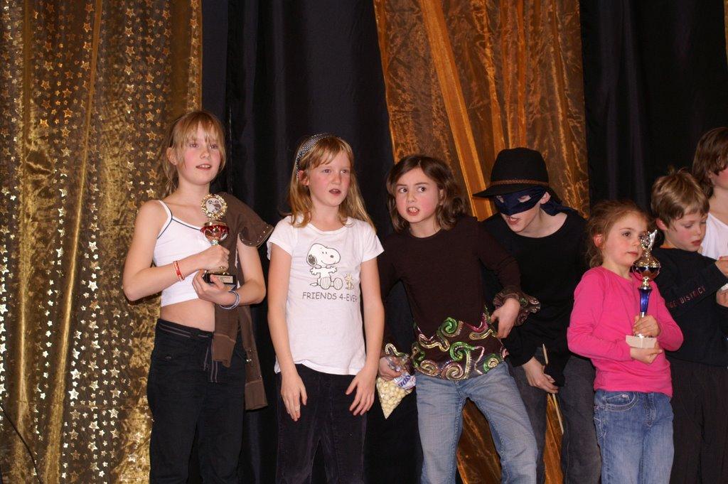 Speeltuin Show 8 maart 2008 - PICT4305