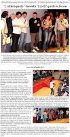rassegna_stampa_20090518-d