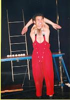 To be 2 04 2e Nuit 1999 Cossé