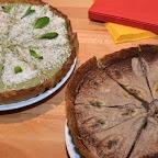 AG Mon Ciné et Amis du Royal_9_Desserts très originaux_Menthe-Ananas et Choco-bananes.JPG