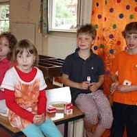 Kampeerweeken 2012 Vrijdag Zaterdag - IMG_7269