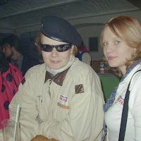 2001 02 24 Flugangst Kigu