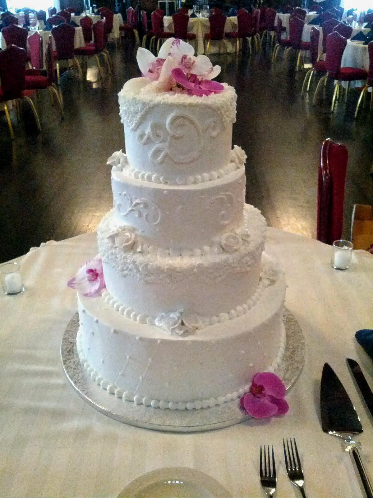 Wedding - Amy - Round - Level3 - #526