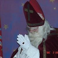 SinterKlaas 2006 - DSC04572