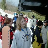 2003 02 22 Schitag