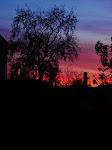 sunset002