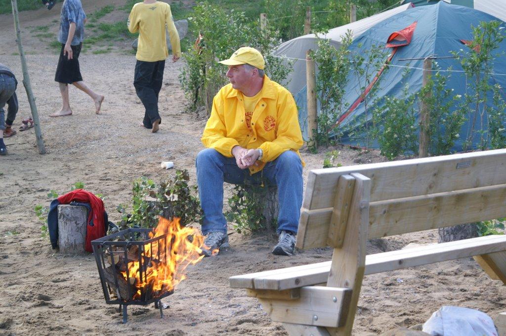 Kampeerweekend 2007 - PICT2966