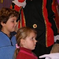 SinterKlaas 2007 - PICT3780