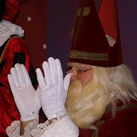 SinterKlaas 2007 - PICT3828