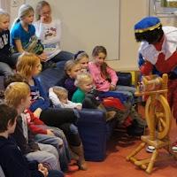 Sinter Klaas 2012 - DSC00399