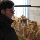 Výstava betlémů (2)