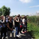 Wycieczka ornitologiczna