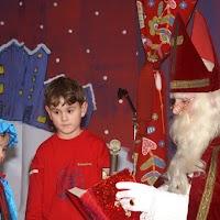 SinterKlaas 2006 - PICT1576