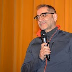 2_Samir_Le réalisateur du documentaire