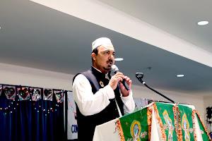 Syed Hassan Saleem (2)
