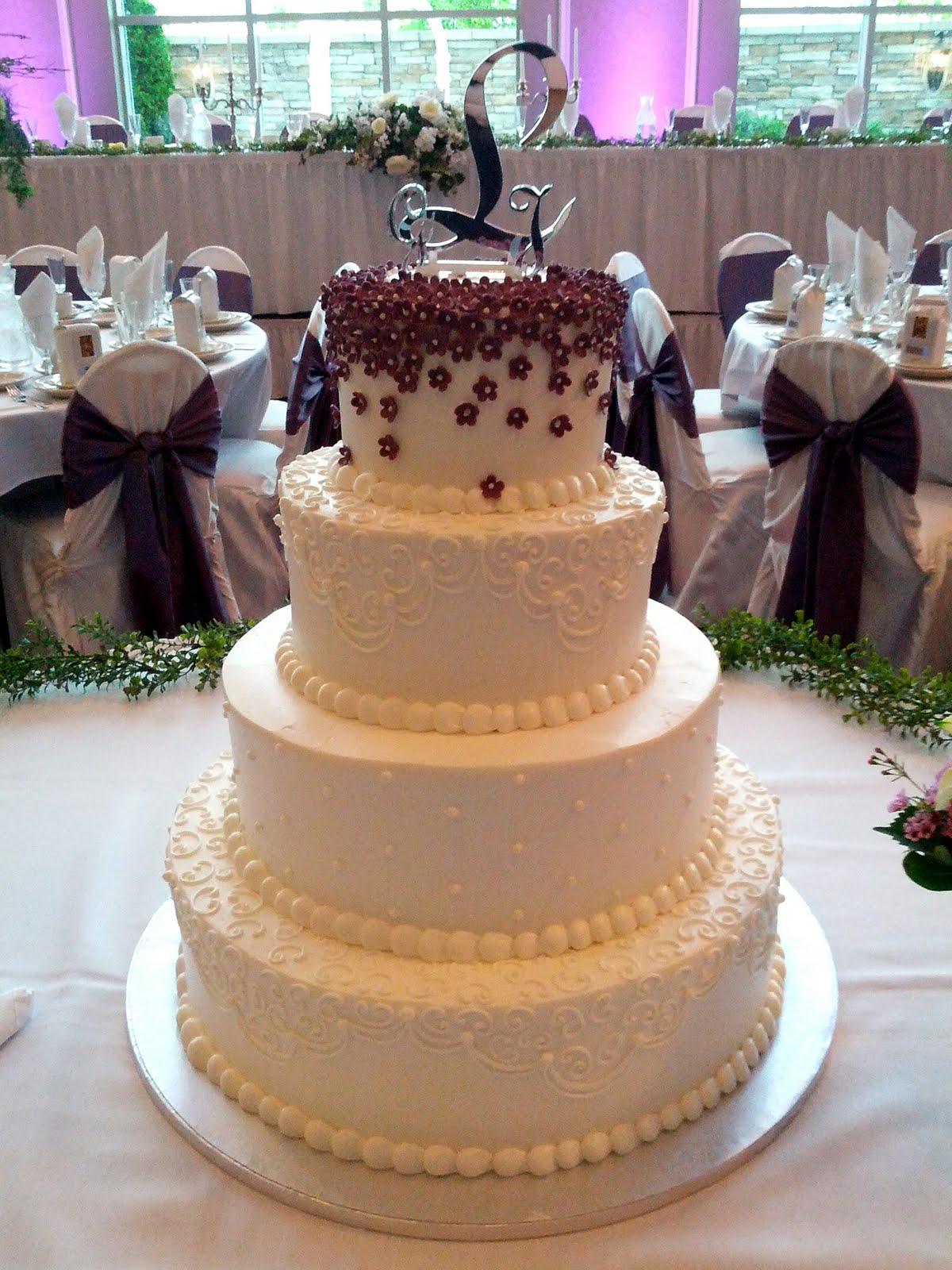 Wedding - Tracie BC - Round - Level3