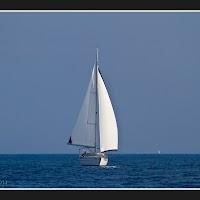 2011 07 16-23 CaEx SoLa