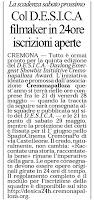 rassegna_stampa_20100518