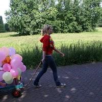 Kampeerweekend 2009 - Kw2009 101