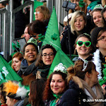 2016-02-06 Ireland Women v Wales Women 6N Edit